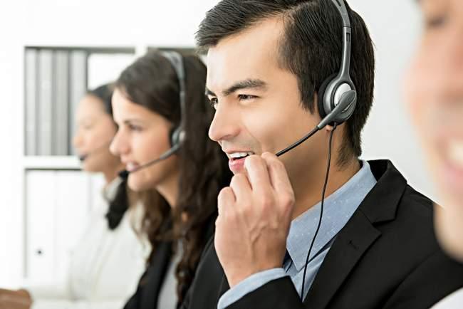 bissell powerfresh steam mop customer support