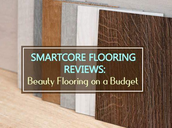 smartcore flooring reviews