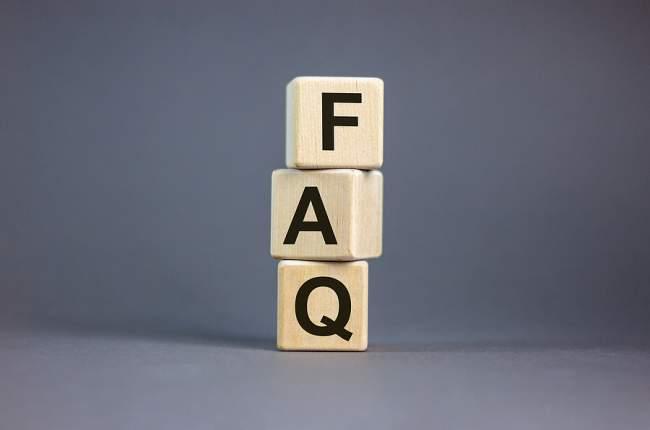 FAQ Vacuums for Laminate Floors