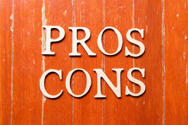 pros and cons trafficmaster flooring