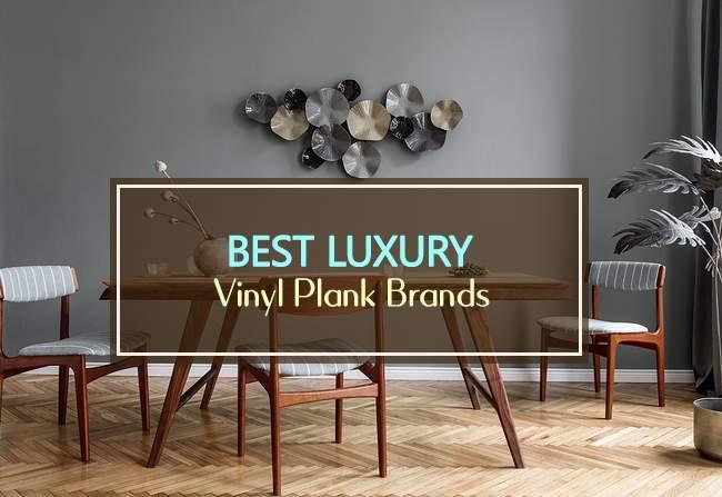 lvp brands