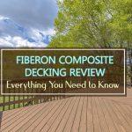 Fiberon Composite Decking Review 2021 - Pros, Cons & Cost