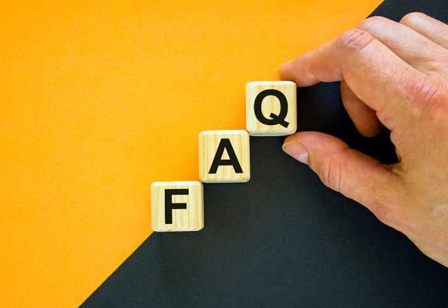 faq how to fill gap between baseboard and floor