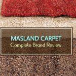 Masland Carpet Reviews 2021 (Pros & Cons, Price, Ratings)