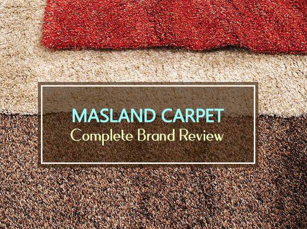 masland carpet review