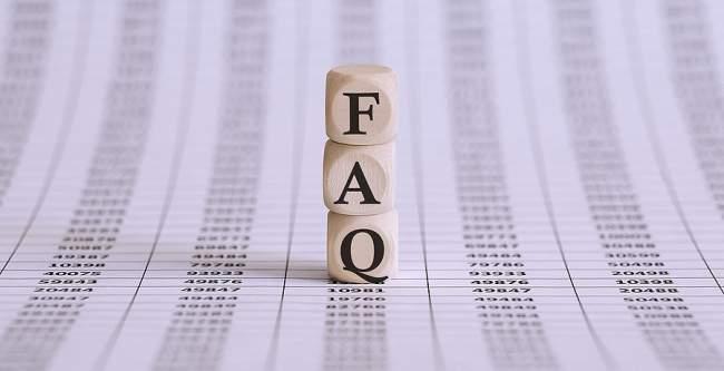 faq how to remove carpet odor