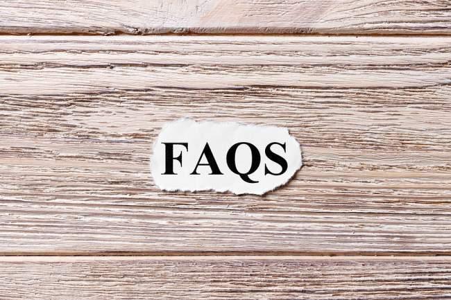 faq guide to hickory flooring