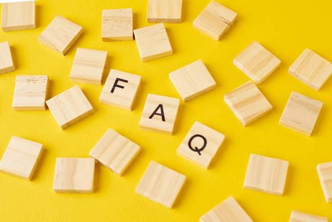 faq guide to pine flooring