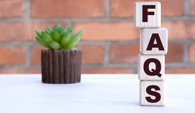 faq best tile for kitchen floors