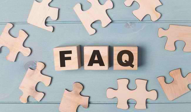 faq mirage flooring review
