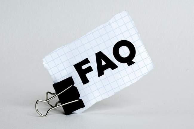 faq most durable flooring options