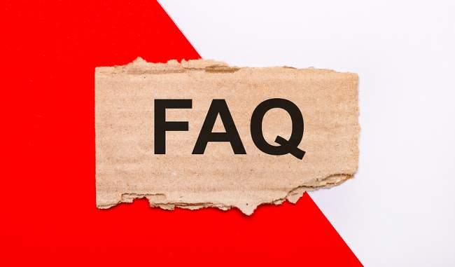 faq refinish laminate flooring