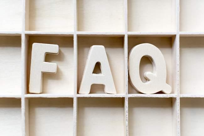 faq solid vs enginered hardwood flooring