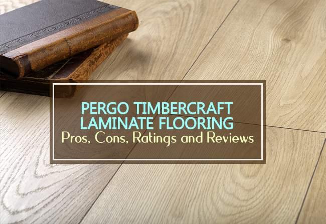 pergo timbercraft laminate flooring