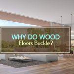 Why Do Wood Floors Buckle?