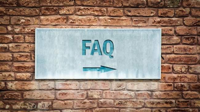 faq how to clean basement flooring